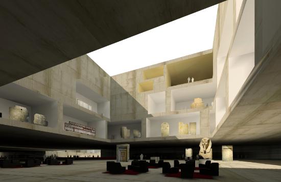 Architekt Werner Neuwirth