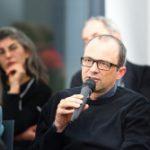 Neues Pensionssystem für Architekten und Ziviltechniker