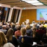 Nachhaltiges Planen und Bauen – ohne neuen Energieausweis?
