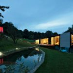 Energieoptimierung und -gewinnung im Gebäude