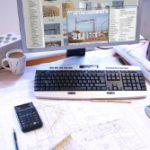 Gratissoftware: Nützliches zum Nulltarif