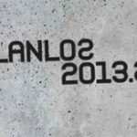"""Die Nominierungs-Phase für den """"planlos 2013""""-Award läuft"""