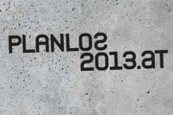 planlos2013 Award