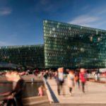 "25 Jahre ""European Union Prize for Contemporary Architecture – Mies van der Rohe Award"""