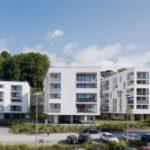 BTV Bauherrenpreis entschieden