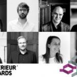 Biennale Interieur startet Ausschreibung für Interieur Awards 2014