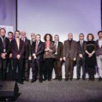 ETHOUSE Award 2013 verliehen