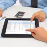 Tablet-PCs: Surfen, skypen, Gebäude steuern