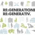 Hans Sauer Preis 2014: RE:GENERATIONEN. RE:GENERATIV