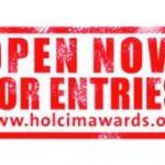 Jetzt einreichen: Holcim Awards for Sustainable Construction – insgesamt zwei Millionen Dollar Preisgeld