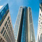 Beckhoff Automation – Wolkenkratzer mit Intelligenz