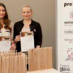 Sieger des Projektwettbewerbs kulturRAUM14