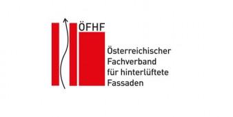 Lange Lebensdauer der VHF überzeugt