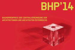 ZV Bauherrenpreis 2014