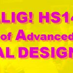 Diploma of Advanced Studies in Spatial Design (DAS)
