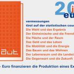 aut. Architektur und Tirol bitten um Unterstützung!