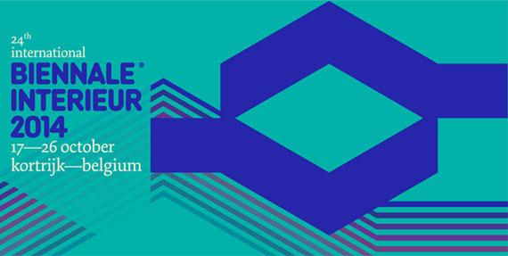 Jetzt bewerben für Ventura Interieur 2014 - architektur-online ...