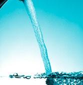 FRANKE – Intelligentes Wassermanagement mit System