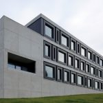 Aluminium-Architektur-Preis 2014 ausgeschrieben