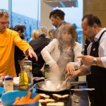 Architekten kochen – Rezepte