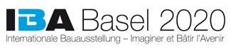 Medienorientierung der IBA Basel 2020