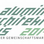 Aluminium-Architektur-Preis 2014 – Einsendeschluss am 22. September