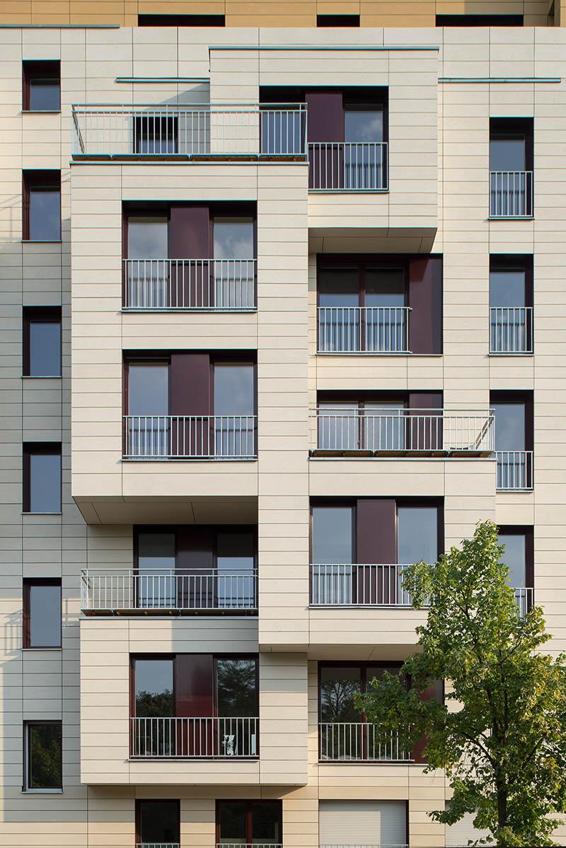 nullemissionshaus in berlin architektur online. Black Bedroom Furniture Sets. Home Design Ideas