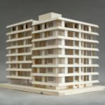 STELA – Smart Tower Enhancement Leoben Austria