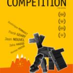 Filmvorführung: The Competition