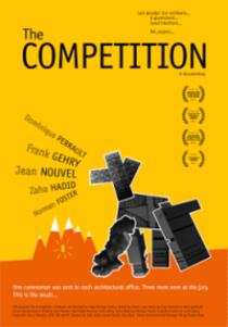 """The Competition"""