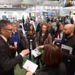 Jetzt anmelden für die Innovations@DOMOTEX Guided Tours 2015