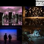 Die Gewinner des 15. Designers' Saturday