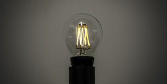 Lichtkonferenz