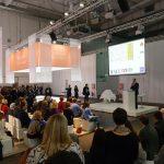 Die Finalisten für die Carpet Design Awards 2015