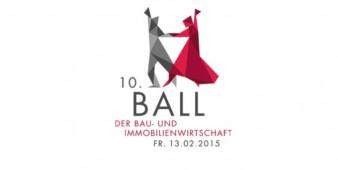 Branche unterstützt Charity-Projekt: Ab 5 Euro Spende zum Immobilienball 2015