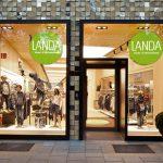 Nachhaltige Einzigartigkeit in Linz