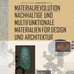 Material Revolution Vol.1