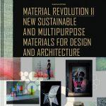 Material Revolution Vol. 2