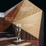 Messedesign Jahrbuch / Trade Fair Design Annual 2013/14
