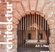 Ausgabe Februar 2015