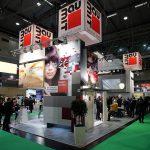 Baumit präsentiert auf der Bauen&Energie Messe 2015 neue Ideen mit Zukunft