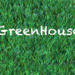 Weltweit erstes nearly-zero-energy-Studentenheim wird am 1. März in Wien eröffnet