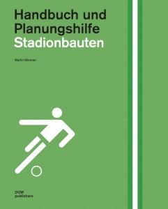 Der vorliegende Band der Reihe Handbuch und Planungshilfe zeigt anhand ausgewählter Projektbeispiele die bautypologische Entwicklung des Stadions auf und bietet mithilfe grundlegender Planungsparameter ein Basishandbuch für den Entwurf eines Stadions.