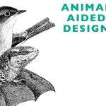 Animal-Aided Design: Bauen für Mensch und Tier