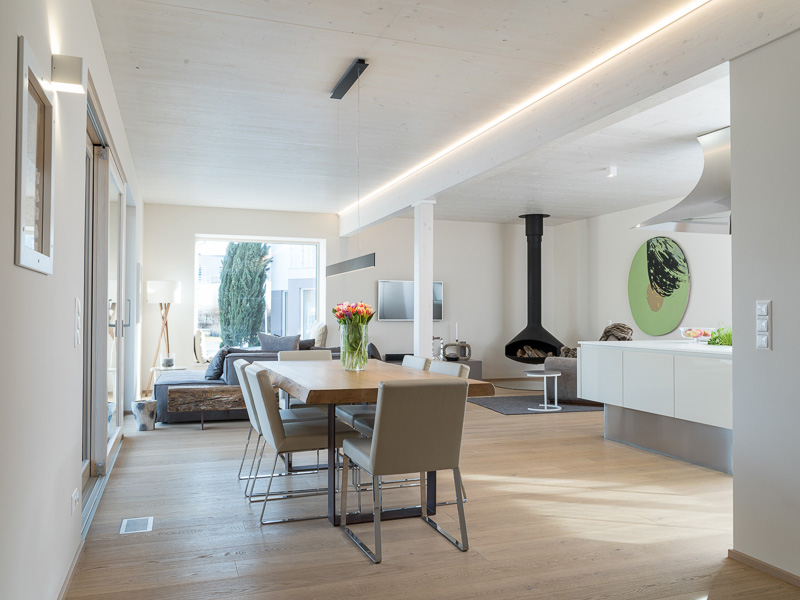 der bungalow kommt zur ck architektur online. Black Bedroom Furniture Sets. Home Design Ideas