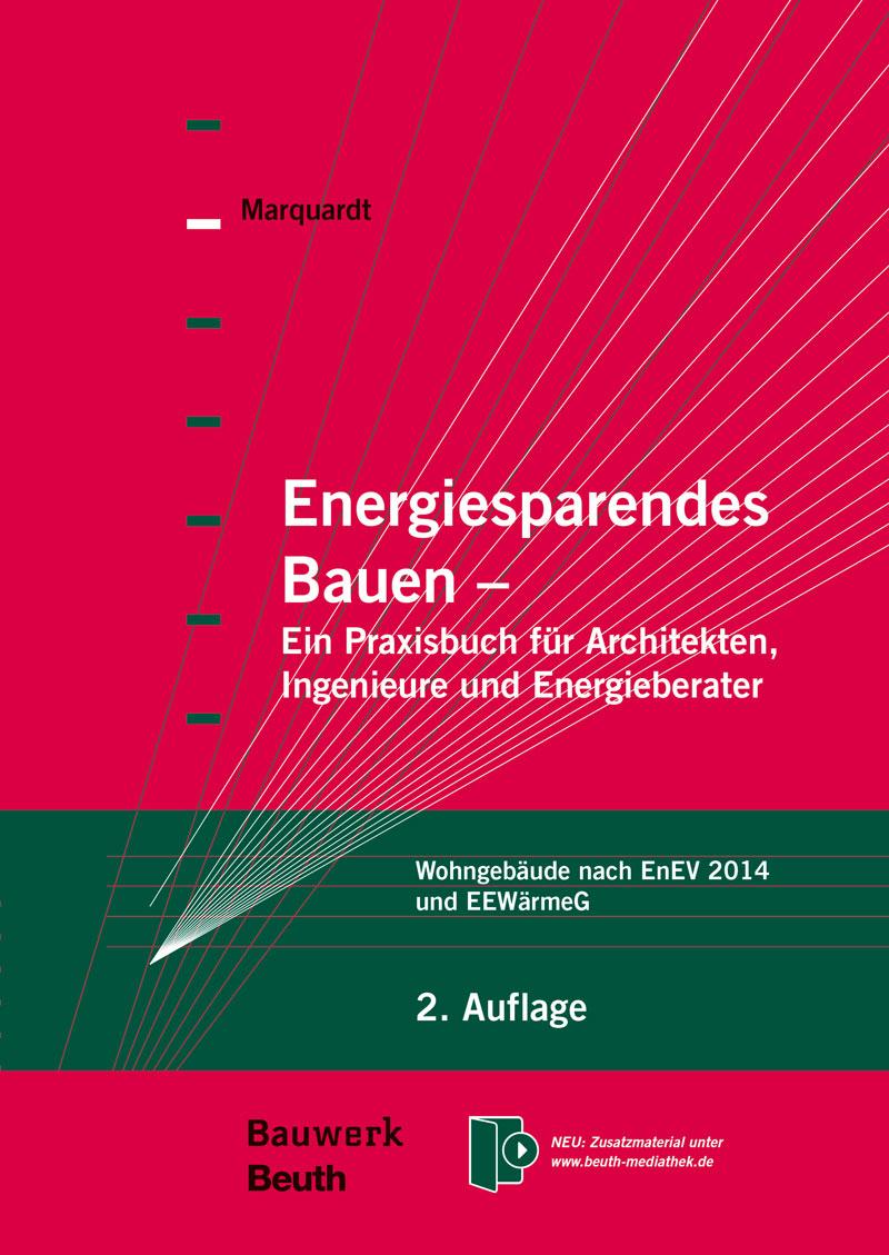 Energiesparendes bauen architektur online for Energiesparendes bauen