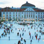 Droht Wien das Ende eines Weltkulturerbes?