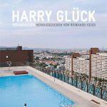 Harry Glück