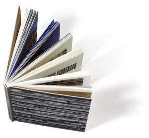 fassaden aus holz architektur online. Black Bedroom Furniture Sets. Home Design Ideas