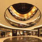 Mall der Superlative